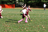 10/25/14 Wildcats Vs MLU