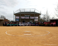 Opening Day-2011