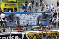 Dover 200 - Nationwide Series